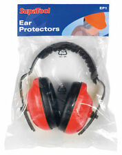 Garden Ear Protections Gear