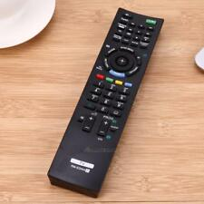 Remote Control Replacement for SONY RM-ED044 RMED044 TV Remote Control WT7n
