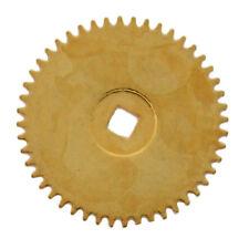 Ratchet Wheel to Fit Rolex 3035 Part 5033