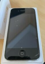 Apple iPhone 4s 16GB Smartphone - Black - In Box