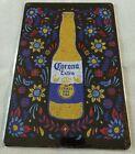 *New Design* Corona Beer Wall Sign
