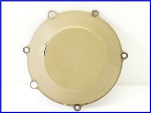 2008 DUCATI HYPERMOTARD 1100S Genuine Clutch Cover 5,800km 1098 1198 ppp