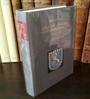 WARREN KIRKENDALE Emilio de' Cavalieri Gentiluomo Romano LEO OLSCHKI 2001 Medici