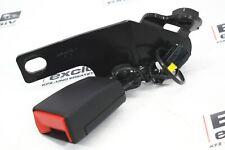 Jeep Renegade Multijet Facel. Belt Buckle Pretensioner Anschnaller 7356560230