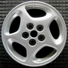 Nissan 300Zx Other 16 inch Oem Wheel 1990 to 1996