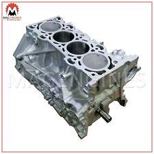 SHORT ENGINE MAZDA L3 VVTi FOR MAZDA 5, 6, PREMACY & FORD MONDEO 2.3 LTR 01-05