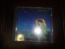 Stars by Simply Red (CD, Sep-1991, Warner Bros.)
