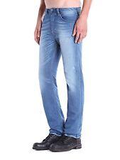 NWT Diesel SAFADO Straight 0830W  Men Jeans 34 x 34 Larkee Waykee Viker Iakop