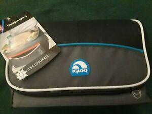 Igloo 6 Pack Cooler Bag