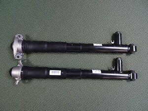 Original VW Golf 7 5G VII 2x Stoßdämpfer hinten Rechts Links DCC 5Q0512009AE