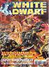 WHITE DWARF N° 78./..MAGAZINE...Games Workshop Warhammer  V.F.../.OCTOBRE 2000