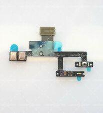 Volumen Botón Interruptor De Encendido On Off Flexible Cable para MEIZU MX4 PRO