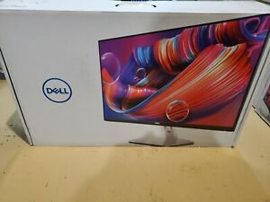 "Brand New Dell 27"" Monitor S2721HN"