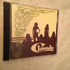 CLANNAD ROYAL RECORDS 19970001 1997 FOLK
