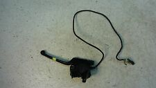 2000 BMW R1100RS R 1100 RS S382-1. clutch lever and perch