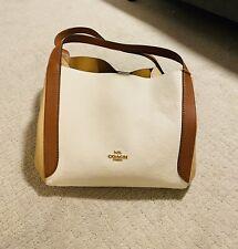 coach handbags used
