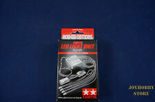 Tamiya 53909 RC LED Light Unit (TLU-01)