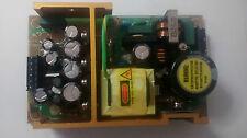 SDS60UT10 AC/DC CONVERTER 5V 24V 12V 60W