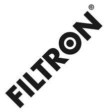 Filtro de Aire Filtron AP185/7 Renault Megane III, Megane CC, Scenic III