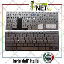 Tastiera italiana compatibile per Asus  ZENBOOK UX31E-DH72 06107