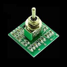 Guitar Parts Electronics ACTIVE CIRCUIT - ARTEC EX3 - ONBOARD - Tone Expander