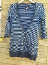 River island ladies cardigan size 10