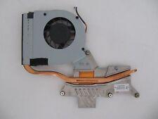 Acer Aspire 5338 5738 5738 Z la refrigeración de la CPU Disipador térmico del ventilador 60.4CG24.001 60.4CG25.001