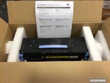 HP RG5-5751 Fuser,Fixierer 220V für LaserJet 9000, 9040, 9050, 9055, NEUW.
