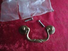 Brass drawer handles  nine