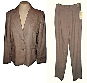 Austin Reed Women S Pant Suits Blazers For Sale Ebay