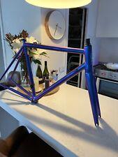 Vetta Road Bike Frame