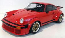 Artículos de automodelismo y aeromodelismo MINICHAMPS resina Porsche