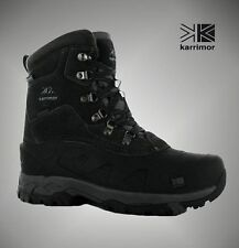 Karrimor Lace Up Textile Shoes for Men