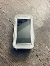 Apple iPod nano 7th Generation Grey (16GB) - A1446 Boxed Bundle