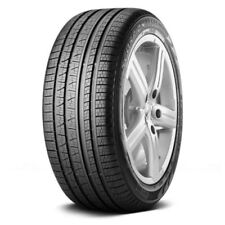 Pirelli Car and Truck Tyres R17 Inch 102 Load Index