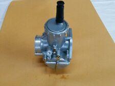 HONDA SL70 XL70 CL70 Carburetor (HP)