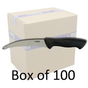 "5.5"" Tripe / Skinning Knife - Stub Point - Box of 100 (32143449)"