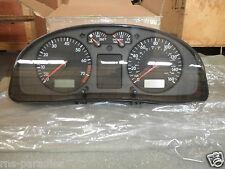 ORIGINAL VW PASSAT 3B TACHO KOMBIINSTRUMENT NEU 3B1919930FX Benzin MFA