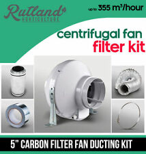 Unbranded Kit Extractor Fans