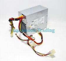 HU666 New OEM Dell 650w PSU PowerEdge T605 D650P-S0 D650P-S0 DPS-650NB A CN782