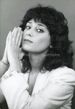 MARIE-HELENE BREILLAT PHOTO DE PRESSE CINEMA
