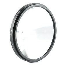 67 Macro close up +10 close-up Lens filter 67mm For Canon Nikon Sony Leica DSLR