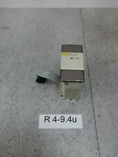 1 Stücke Verwendet Mitsubishi FX2N-80MR-001 Plc Modul ug