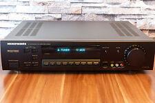 Maratz av-500 preamplificatore amplificateur preamp INT. shipping