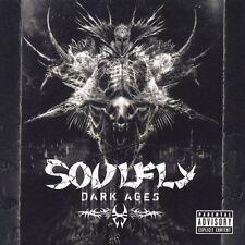 Dark Ages, Soulfly, Good Explicit Lyrics