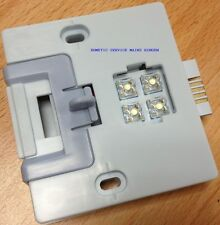 Türschloß mit Beleuchtung, DOMETIC KÜHLSCHRANK Serie RM8xxx,RMD8xxx 289037112