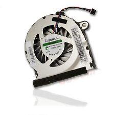 Lüfter für HP ProBook 4320S 4321S 4325S 4326S 4420 4420S 4421S 4425S 4426S FAN
