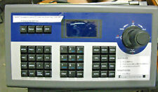 Hikvision Super Controller Keyboard Joystick DS-1003KI DVR PTZ