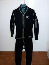 Water Sports Wet Suit Size L