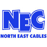 northeast-cables